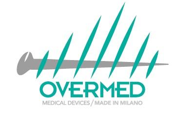 OVERMED SRL