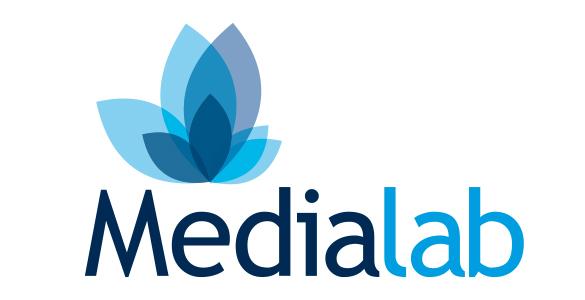 MEDIA LAB SPA