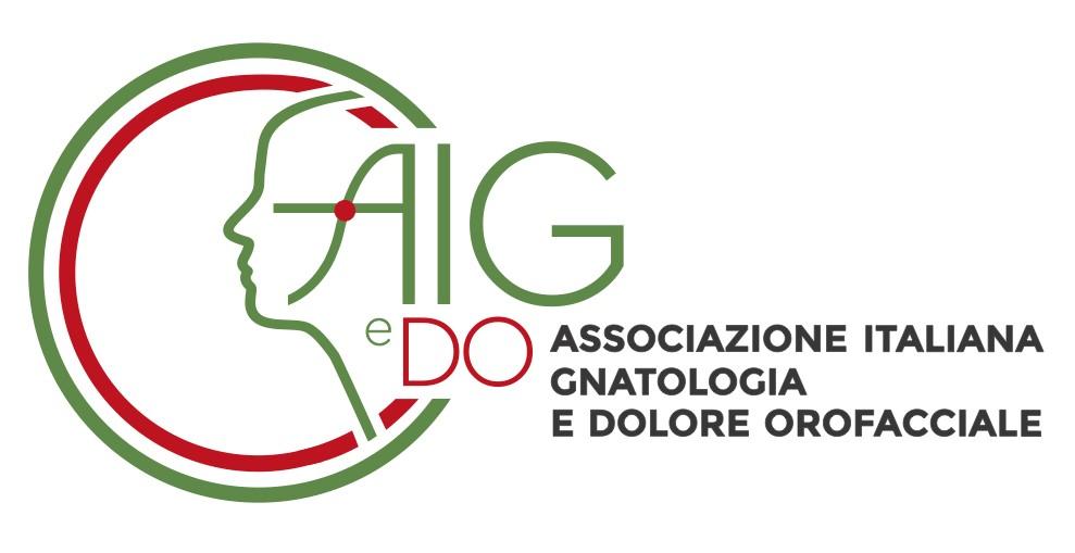AIG - Associazione Italiana di Gnatologia