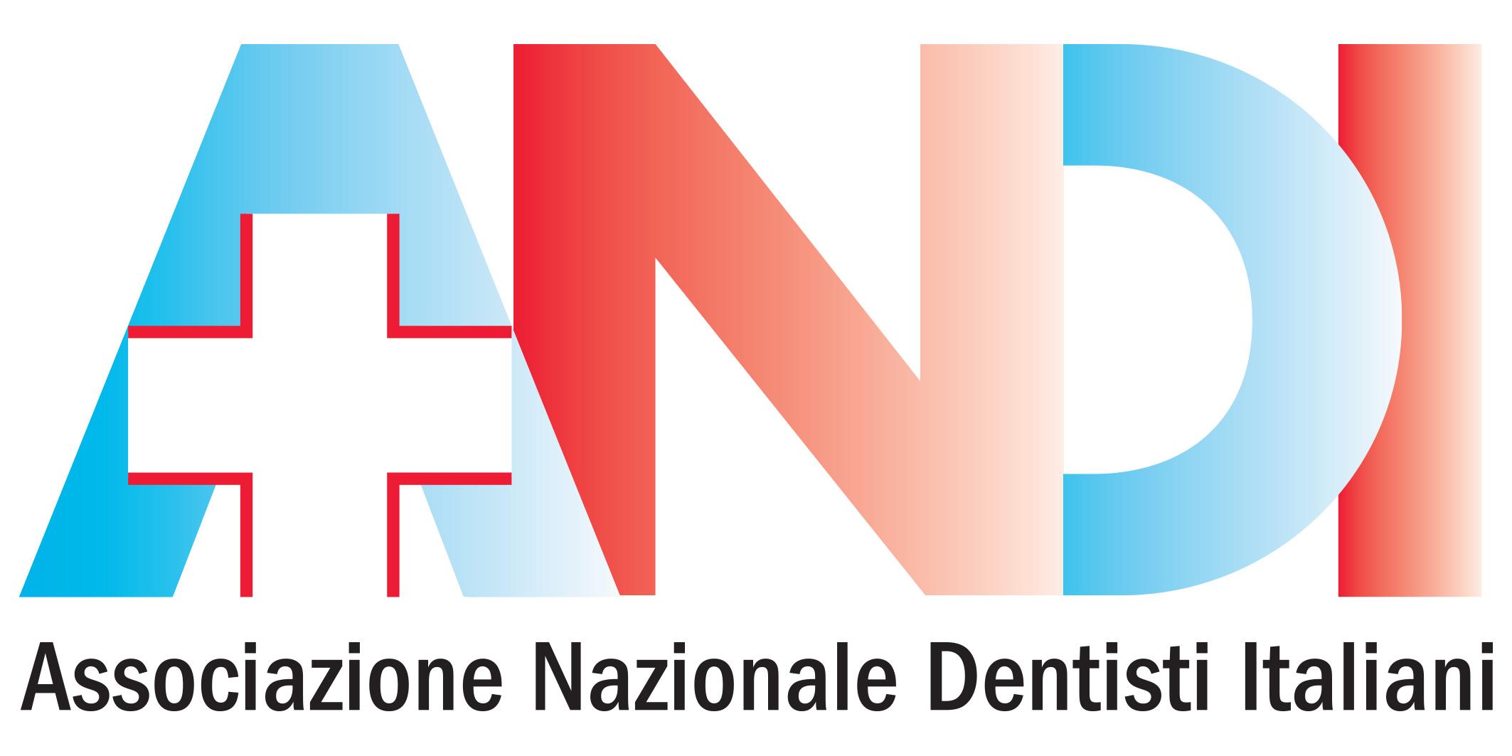 ANDI – Associazione Nazionale Dentisti Italiani