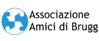 Associazione Amici di Brugg
