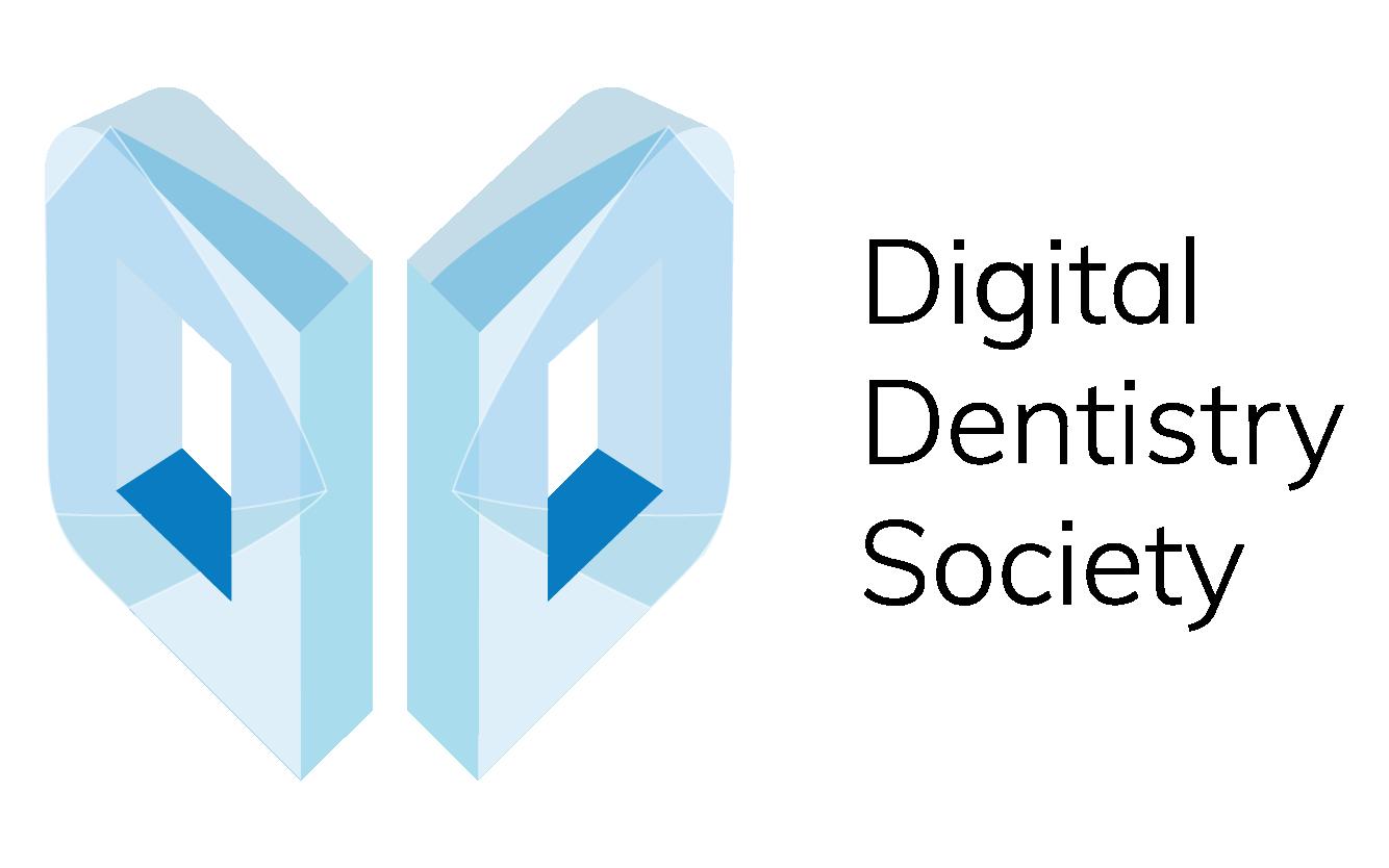 DDS – Digital Dentistry Society