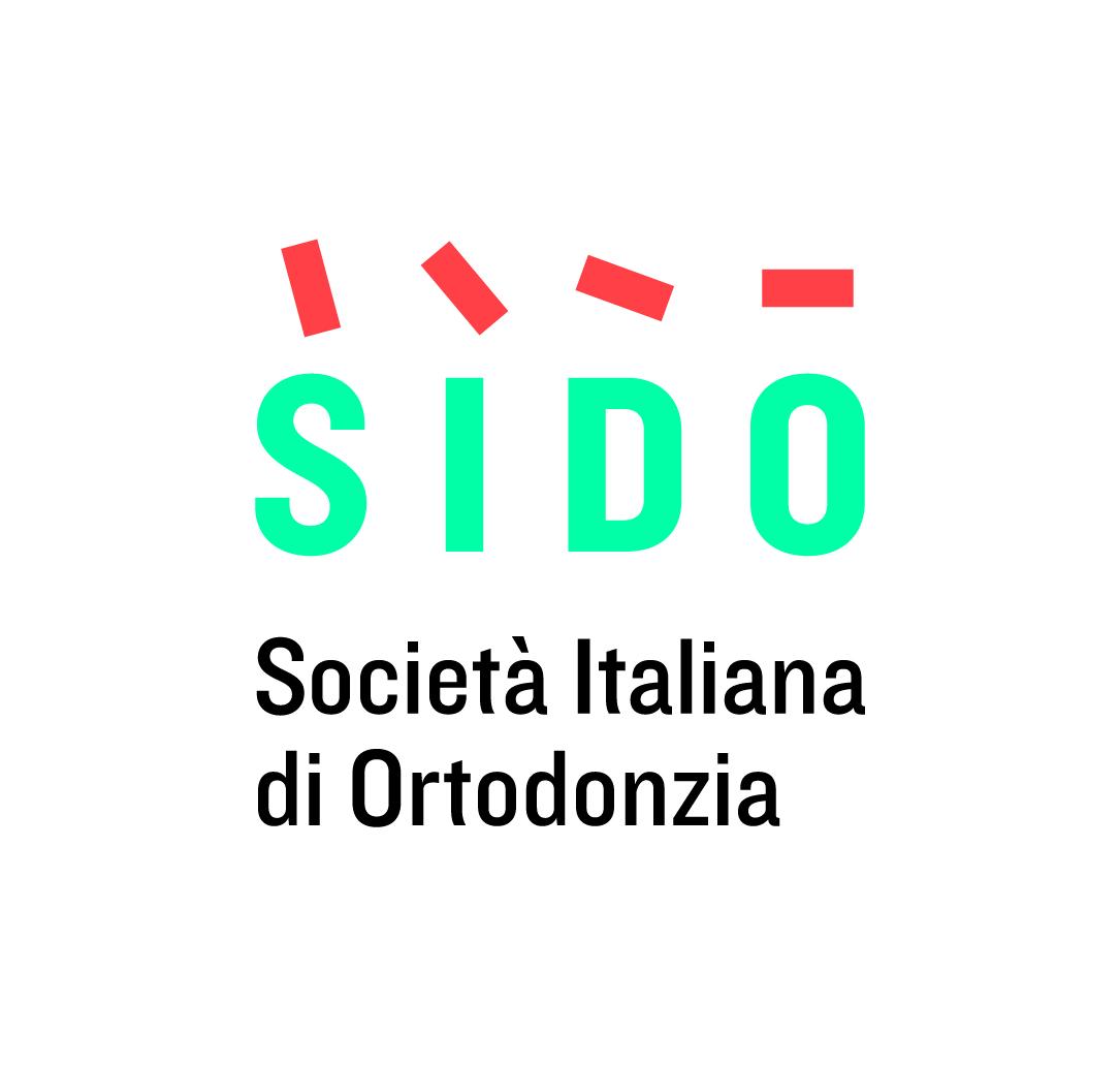 SIDO – Società Italiana di Ortodonzia