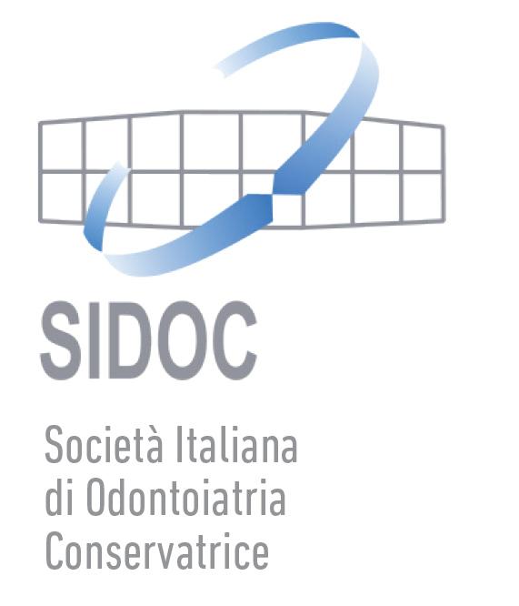 SIDOC – Società Italiana di Odontoiatria Conservatrice