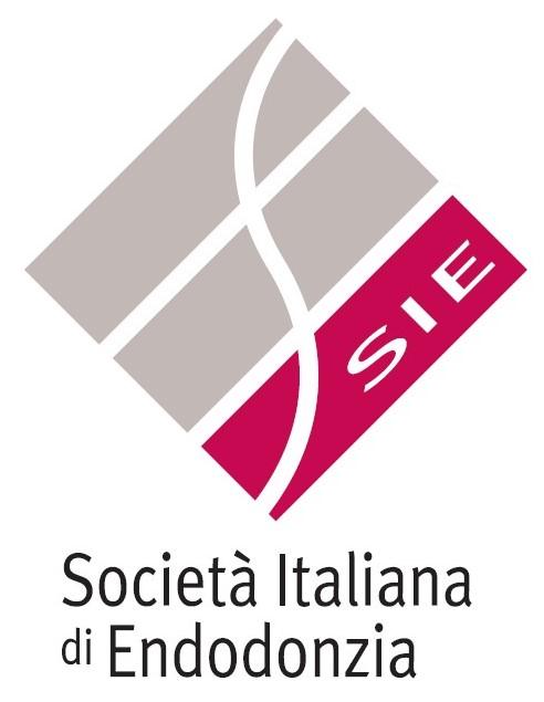 SIE - Società Italiana di Endodonzia
