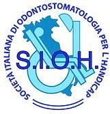 SIOH - Società Italiana di Odontoiatria per l'Handicap