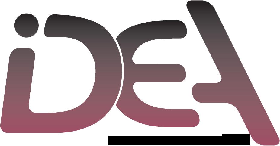 IDEA - Italian Dental Assistant