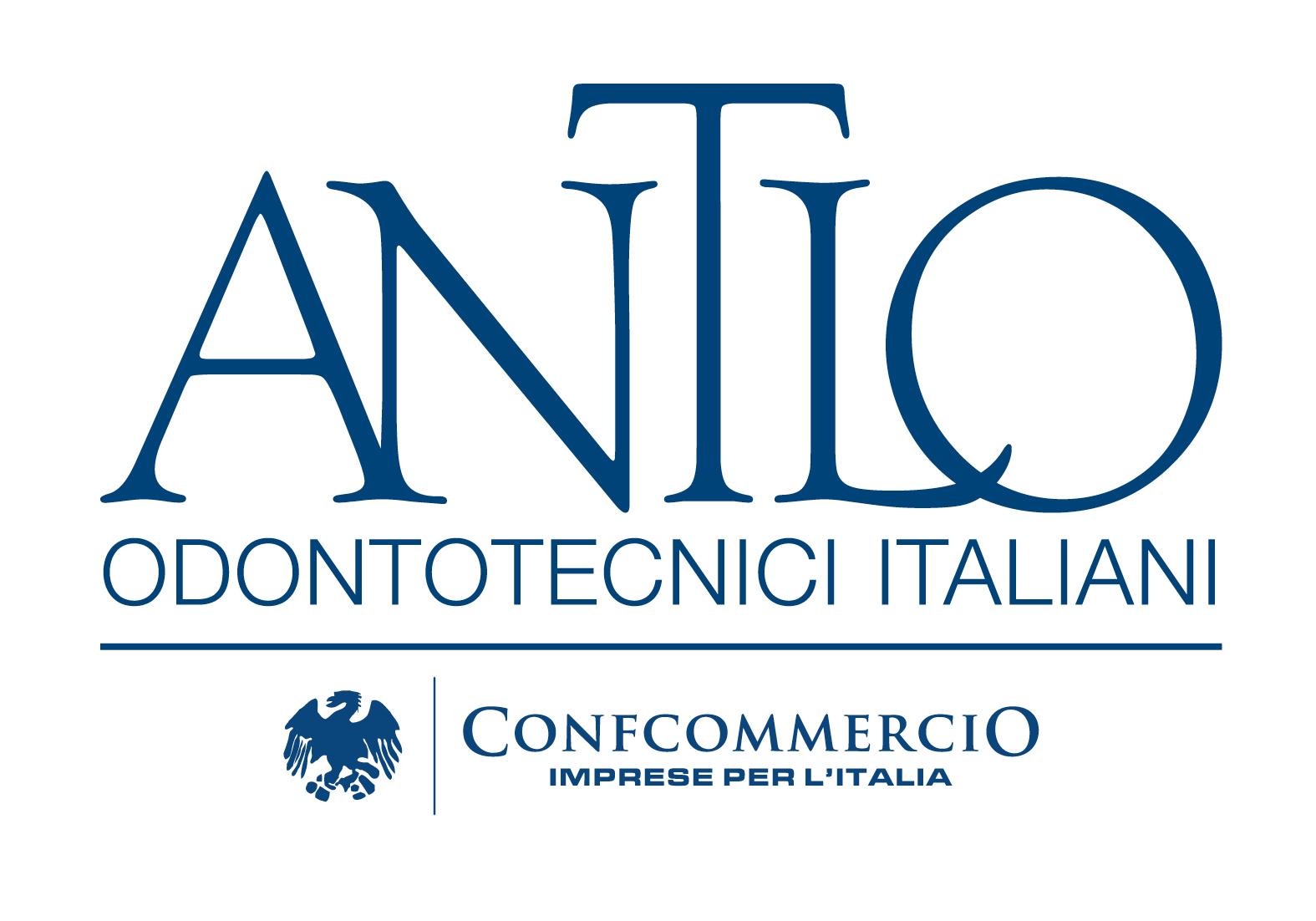 ANTLO – Associazione Nazionale Titolari di Laboratorio Odontotecnico