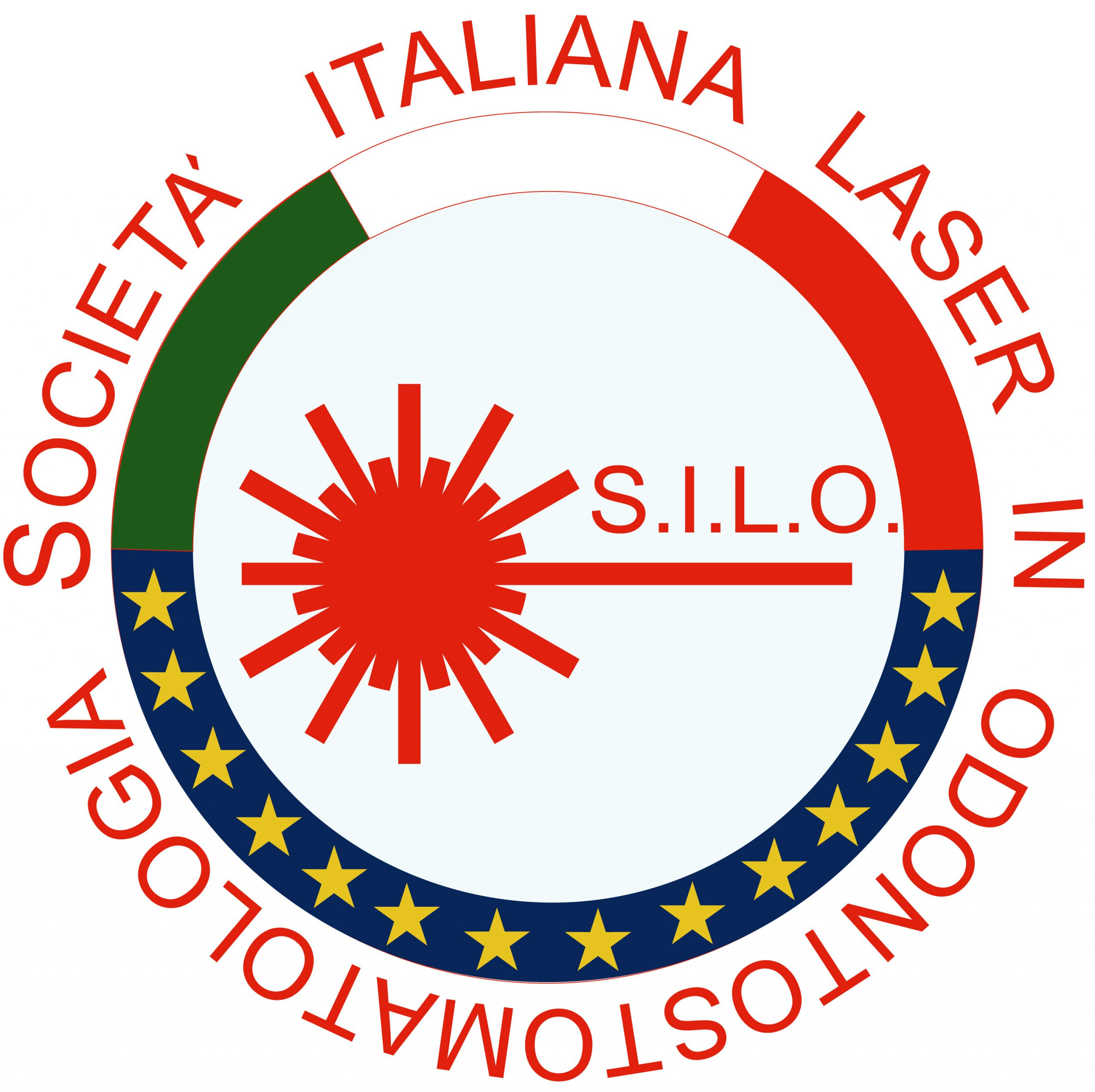 SILO - Società Italiana di Laser in Odontostomatologia