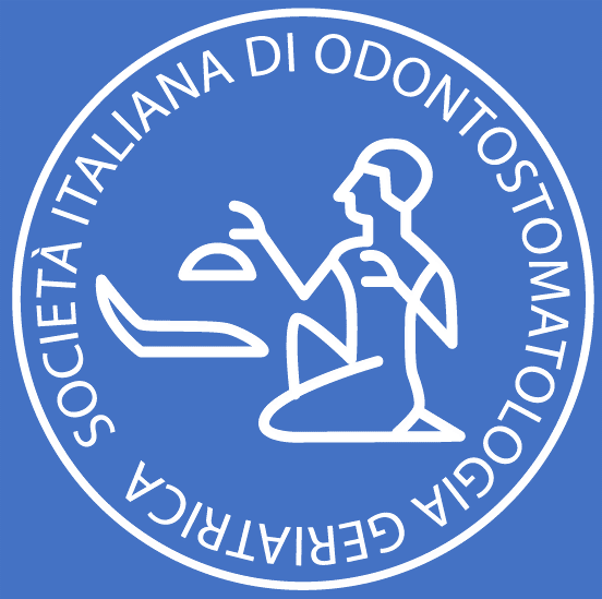 SIOG - Società Italiana di Odontostomatologia Geriatrica