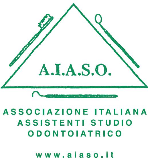 A.I.A.S.O. - Associazione Italiana Assistenti Studio Odontoiatrico