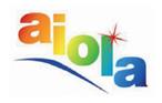 AIOLA - Accademia Internazionale Odontostomatologia Laser Assistita