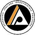 AIOP - Accademia Italiana di Odontoiatria Protesica