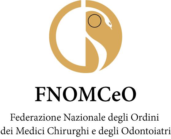 CAO - Commissione Albo Odontoiatri