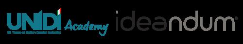 ideandum_unidi_academy_01